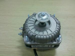 Shaded Pole Motor 34w
