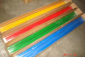 Fiberglass Handle for Cleaning