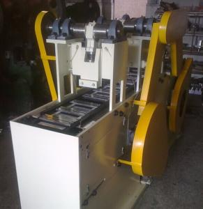 Cans Automatic Machine With Two Piece First Class Level