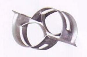 Metal Conjugate Ring Merits