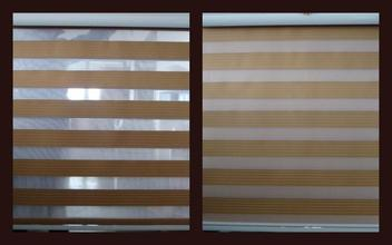 sun shade roller zebra blinds