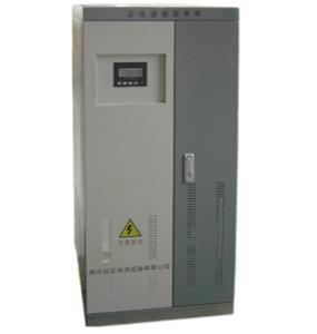PV Off-grid Inverter GN-10/20/30/40/50KF from CNBM