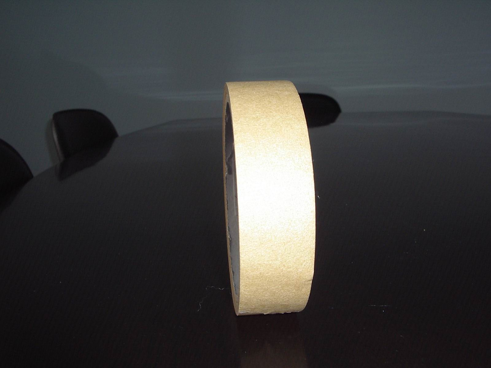 Middle Temperature Masking Tape 60 Degree M-07