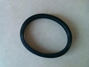 RUBBER SEAL for Concrete Pump DN125 DN150
