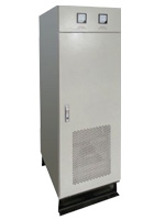 DC Distribution Cabinet   GD-200A7Q2 from China