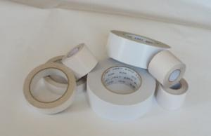 DOUBLE SIDE TAPE FOR PACKAGING