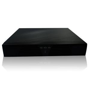 H.264 Embedded LINUX Operating System 16 CH CIF DVR With VGA,PTZ,3G,WIFI, USB, HDMI