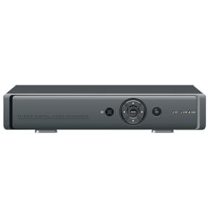 H.264 Embedded LINUX Operating System 4CH 960H Digital Video Recorder CCTV DVR with Remote Controller, HDMI
