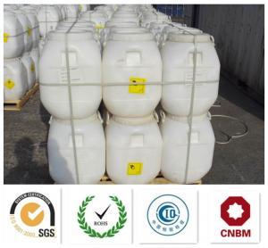 Calcium Hypochlorite Granular 50