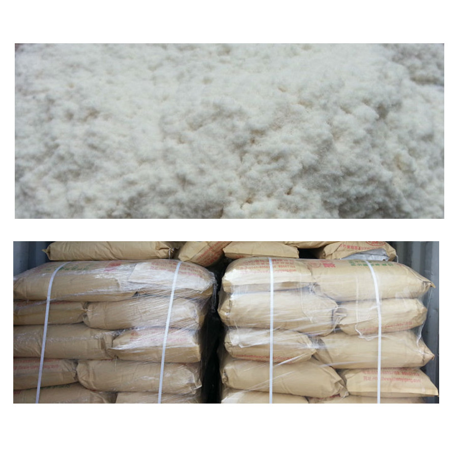 Hydroxypropyl Methyl Cellulose  Chemical Auxiliary Agent HPMC