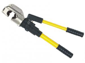 Crimping Tool for Cable EP-410  Output 12T