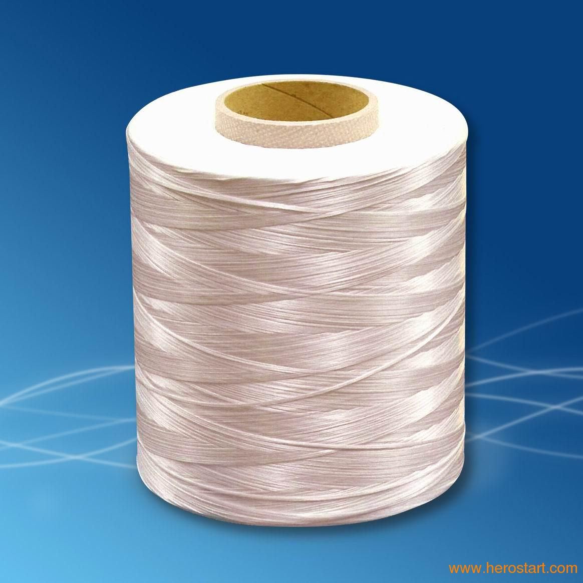 Water Blocking Yarn with High Quality