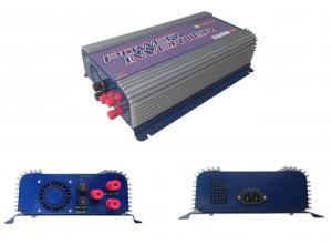 SUN-1500G-WAL Wind power grid tie inverter 1500w