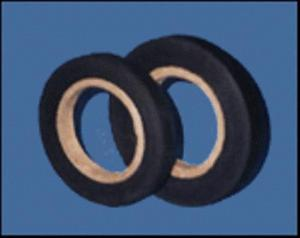 Semi-conductive Water Blocking Tape