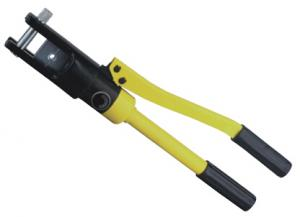 Crimping Tool for Cable YQK-240