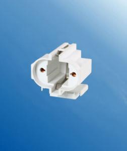 LAMPHOLDER G23-F269B