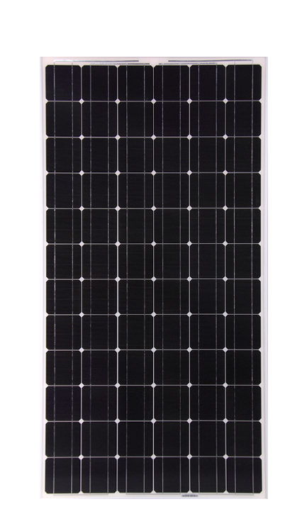 Solar Moudle -IN5M72 with CNBM Brand