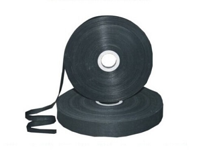 Non-conductive Double-Sides Water Blocking Tape