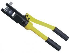 Crimping Tool for Cable YQK-120