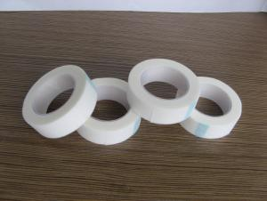 Paper Tape Cotton Tape