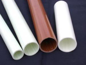 Fiberglass Tool Handles for Cleaning Industry