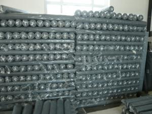 Fiberglass Insect Screen Mesh Factory Dierectly