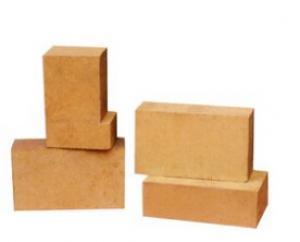 High Alumina Brick For Glass Kiln