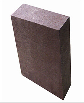 Direct-Bonded Magnesia-Chrome Brick  FAM-6