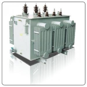 SBH1516-M series Amorphous alloy core  transformer