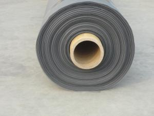 Fiberglass Insect Screen Mesh  High Qualtity Good Price