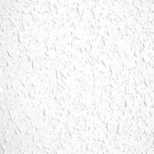 Mineral Fiber Ceiling Panel MS02 Mineral Fiber Ceiling Panel MS02