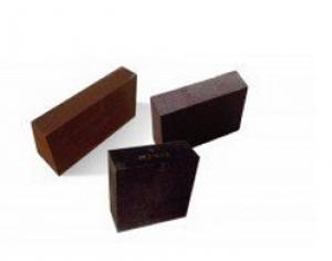 Magnesite-Chrome Brick FS-1