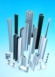 Aluminum Products for Aviation and Aerospace