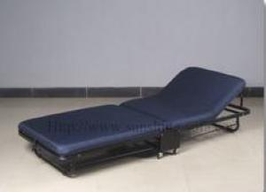 Hot Sale Metal Folding Bed CMAX-F04
