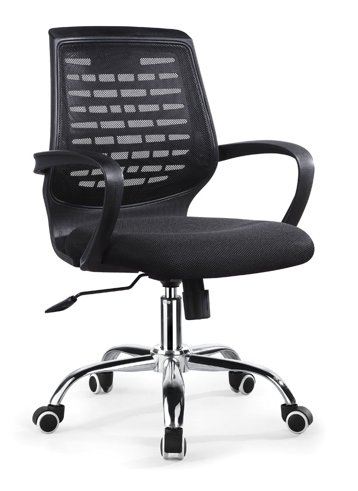 Buy Zhsmc 07p Swivel Office Chair With Colored Painted