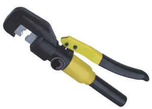 Crimping Tool for Cable YQK-70