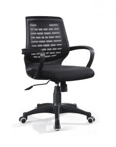 ZHSMC-07 Swivel Office Chair With High Elastic Foam and Mesh Covered
