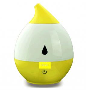 Drip Design 2.5L Capacity Humidifier