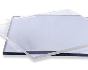 sabic polycarbonate solid PC sheets
