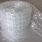 Air Bubble Cushion Sheet