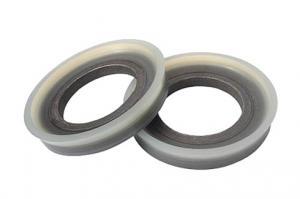 Concrete Pump Kyokuto Seal Piston DN205 &- DN225