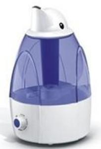 Multi-functional Home humidifier