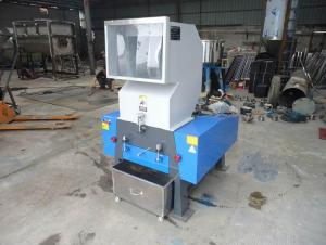 Very popular competitive price Plastic crusher grinder pulverizer  Mill