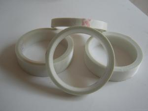 Glass Cloth Tape neat Tianjin port