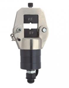 Hexagon crimping Tool for Cable  FYQ-400B