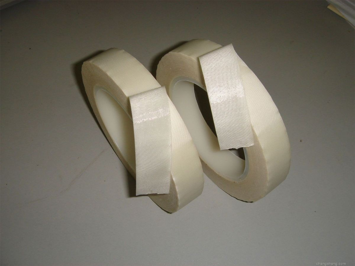 Glass Cloth Tape Supplier in China