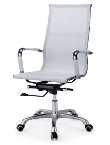 ZHMSOC-01HSwivel Office Chair with Mesh Back and Seat