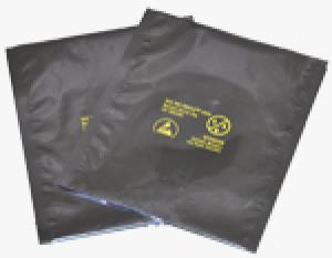 ESD AL-Shielding Bag