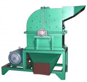 Plastic Shredder Plastic crusher Plastic Crushing Machine