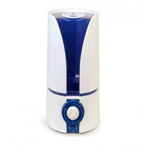 Four Litre Capacity Design Home Humidifier